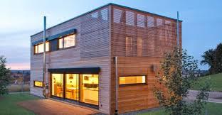 modern konteyner ev 5 bal prefabrik yap sekt r nde. Black Bedroom Furniture Sets. Home Design Ideas