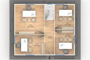 ofis-ve-yönetim-binası-49m-1